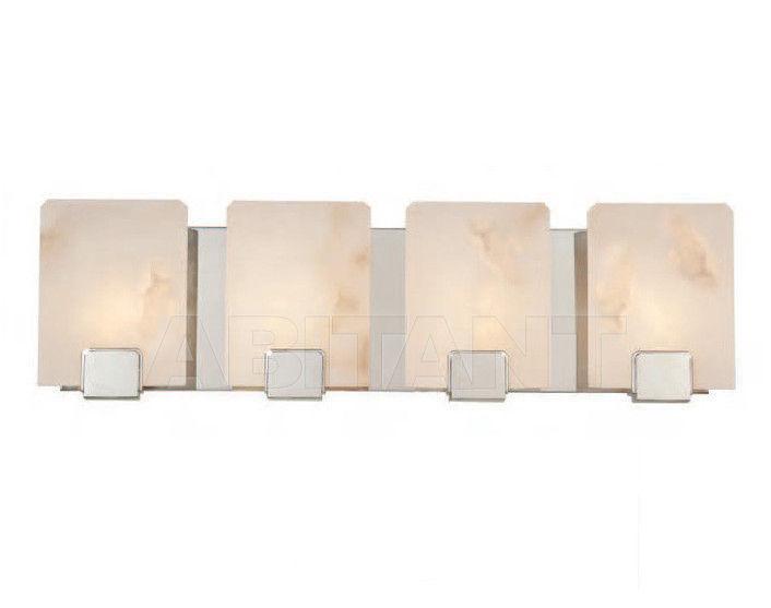 Купить Светильник настенный Hudson Valley Lighting Standard 6294-PN
