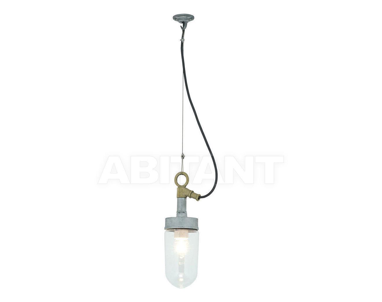 Купить Светильник Davey Lighting Pendants 7679/GA/CL