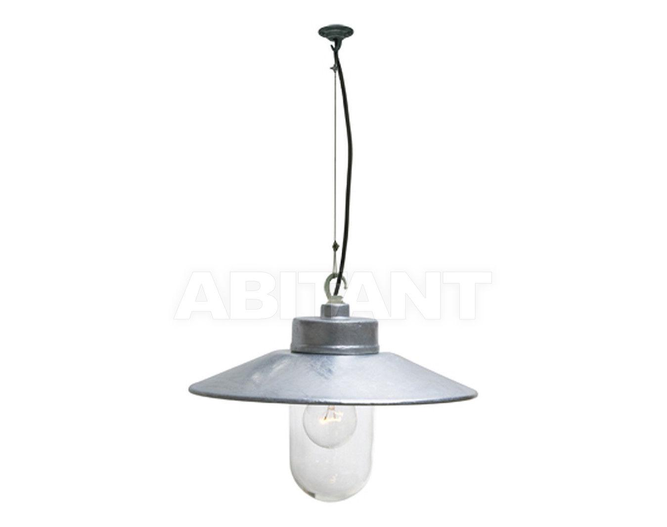 Купить Светильник Davey Lighting Pendants 7680/PE/GA/CL