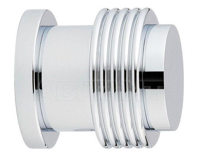 Купить Вентиль THG Bathroom U4B.30 Diplomate grooved rings