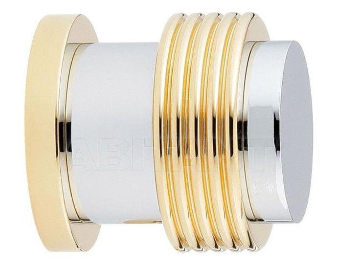 Купить Вентиль THG Bathroom U4B.32 Diplomate grooved rings