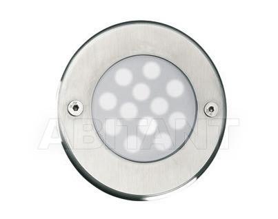 Купить Светильник Boluce Illuminazione 2013 6014.090