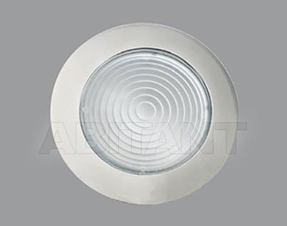 Купить Светильник Boluce Illuminazione 2013 1084.000