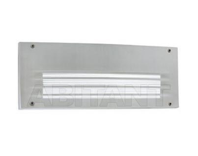 Купить Встраиваемый светильник Boluce Illuminazione 2013 8051.00X