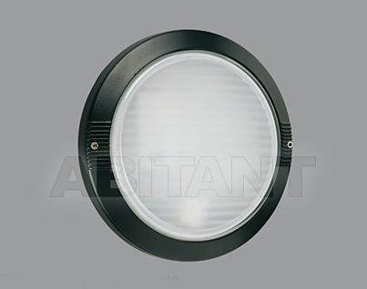 Купить Светильник Boluce Illuminazione 2013 3091.96X