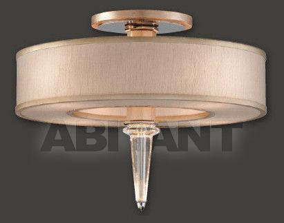 Купить Светильник Corbett Lighting Harlow 166-34