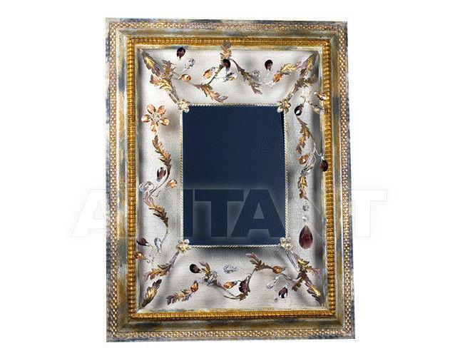 Купить Зеркало настенное Mechini Classic S/12 MO LUX