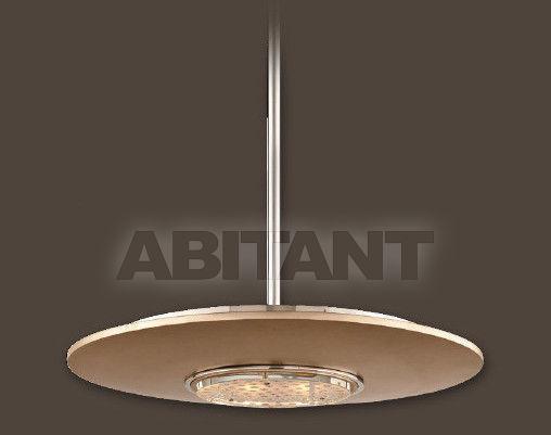 Купить Светильник Corbett Lighting Quasar 164-416