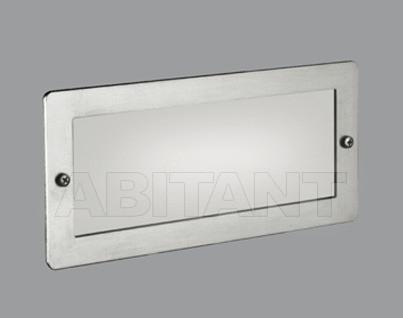 Купить Встраиваемый светильник Boluce Illuminazione 2013 1015.000