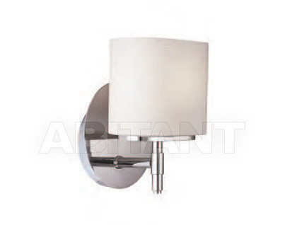 Купить Бра Hudson Valley Lighting Standard 8901-PC