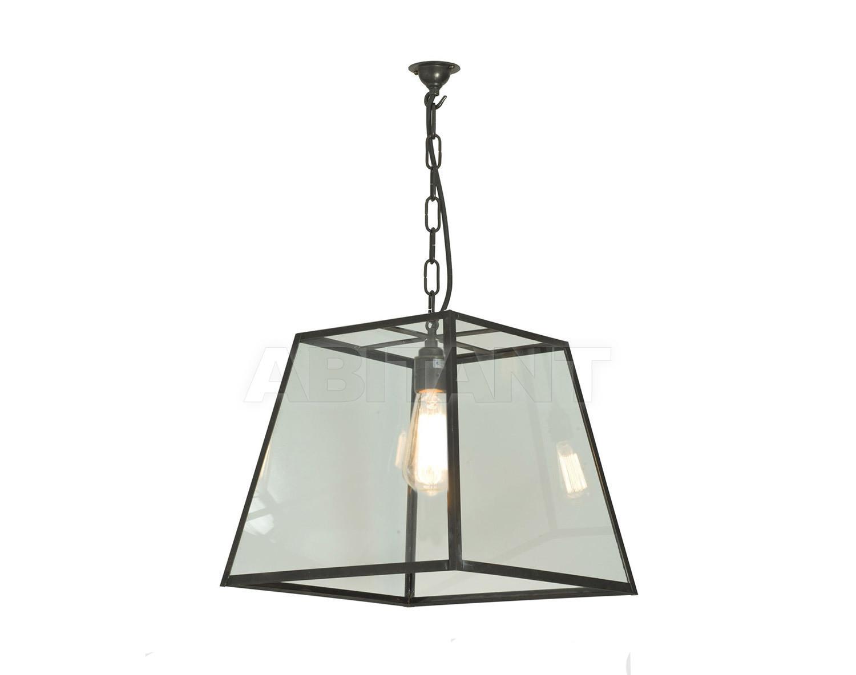 Купить Светильник Davey Lighting Pendants 7636/M/BR/WE