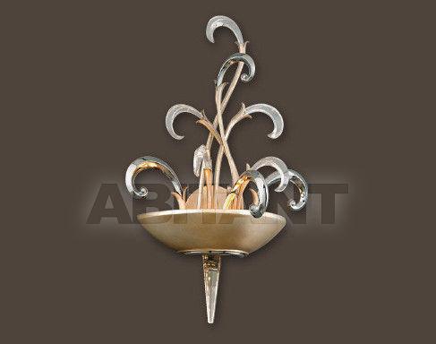 Купить Светильник настенный Corbett  Crescendo 156-12