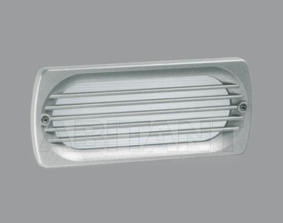 Купить Светильник Boluce Illuminazione 2013 1039.00X