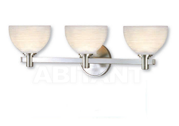 Купить Бра Hudson Valley Lighting Standard 1403-SN