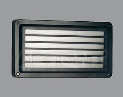 Купить Светильник Boluce Illuminazione 2013 1091.00X