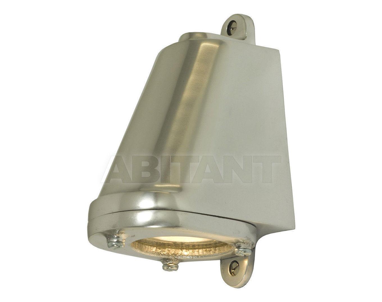 Купить Светильник Davey Lighting Wall Mounted Lights 0749/AL/AN