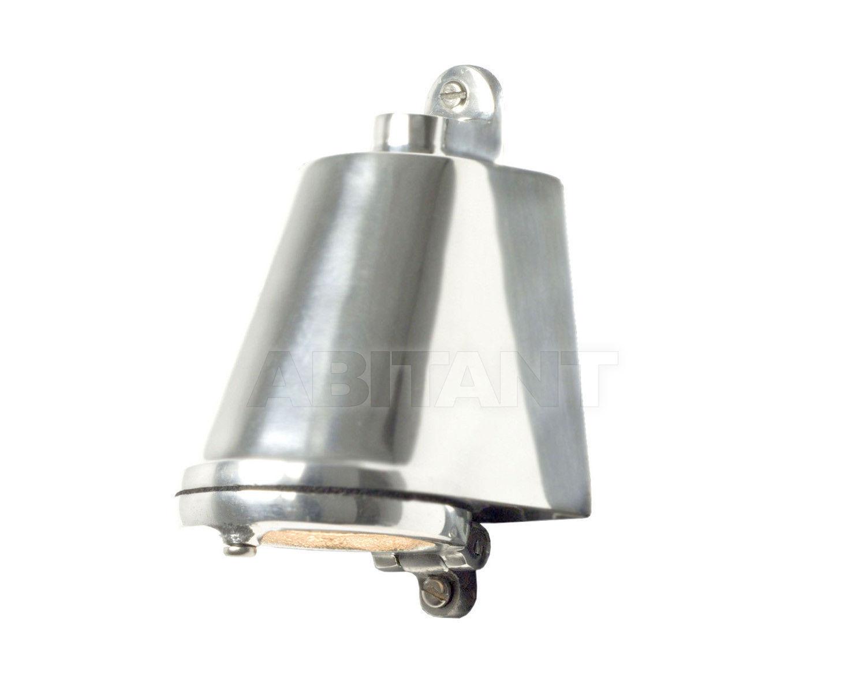 Купить Светильник Davey Lighting Wall Mounted Lights 0751/AL/AN