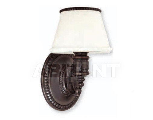 Купить Бра Hudson Valley Lighting Standard 4941-OB