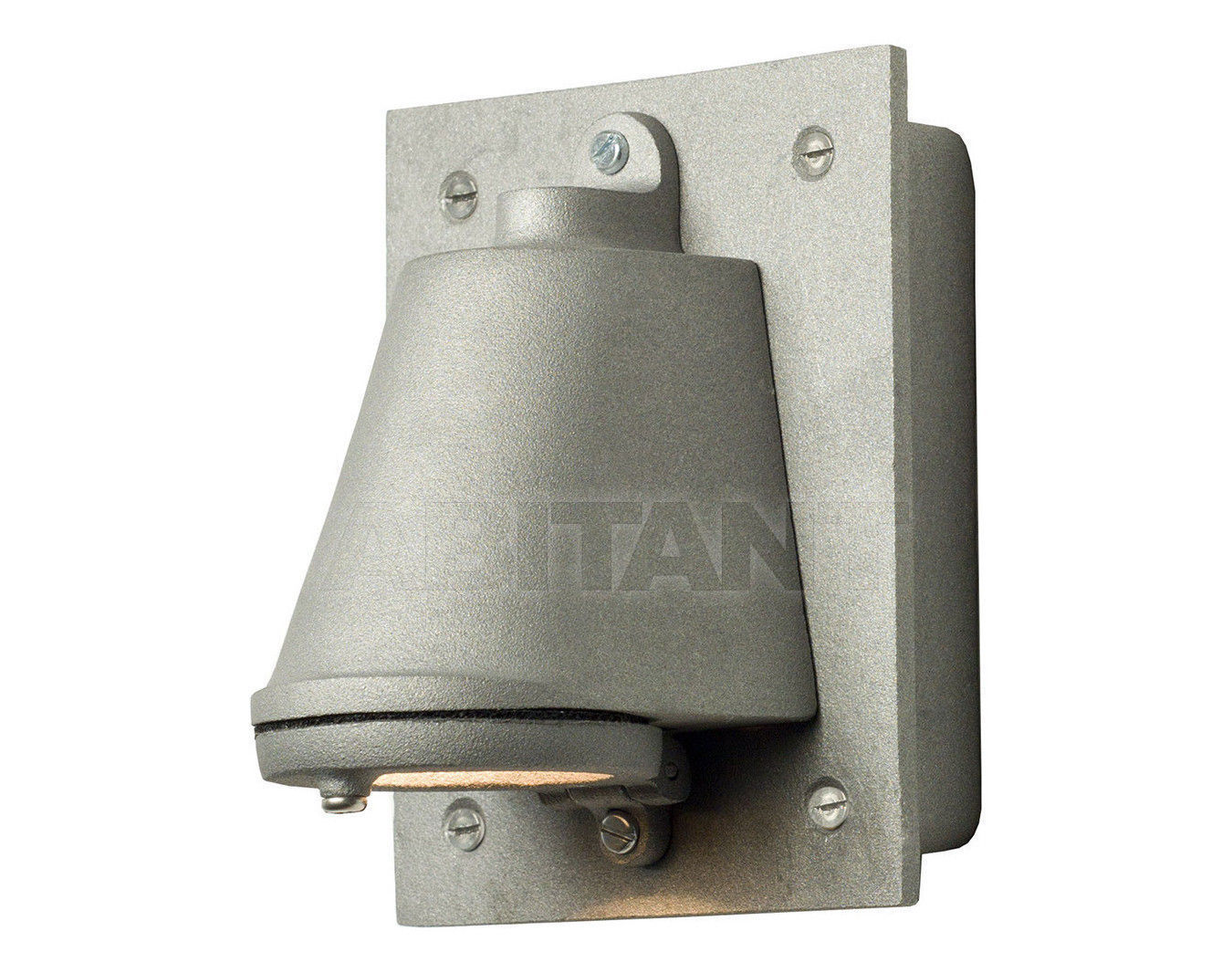 Купить Светильник Davey Lighting Wall Mounted Lights 0750/AL/SD/AN
