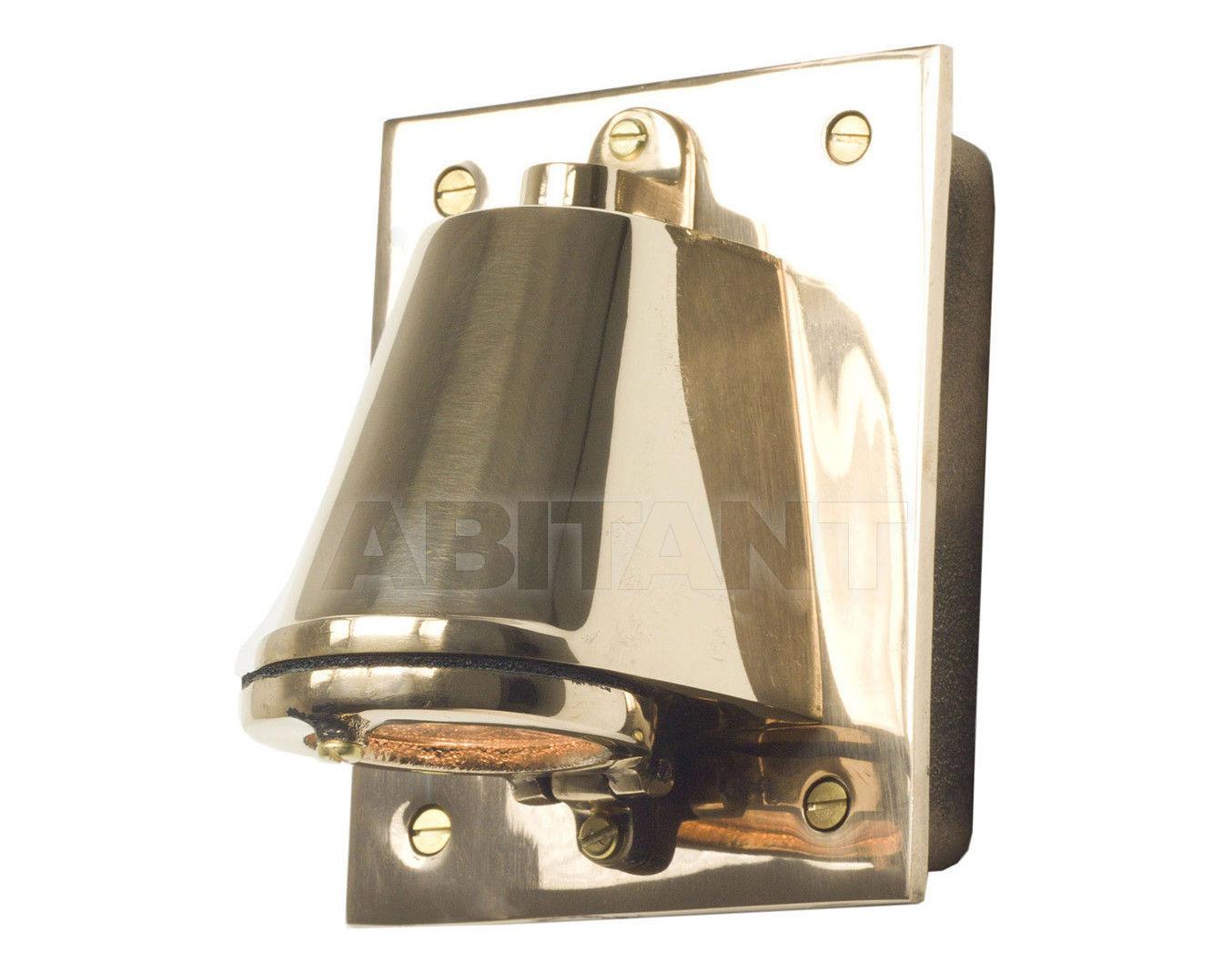 Купить Светильник Davey Lighting Wall Mounted Lights 0750/GM/PO