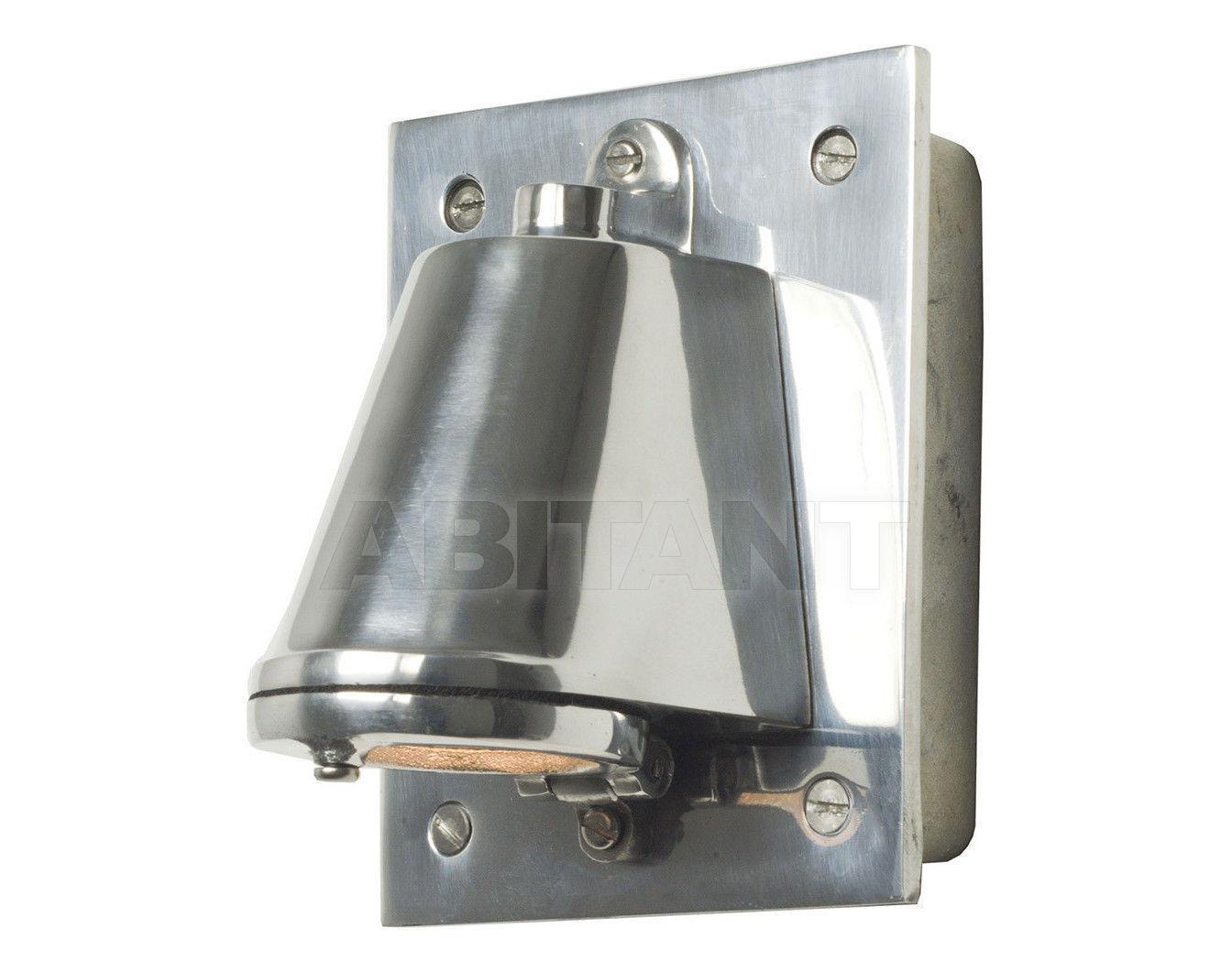 Купить Светильник Davey Lighting Wall Mounted Lights 0750/AL/AN