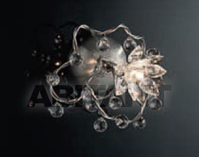 Купить Светильник настенный Harco Loor Design B.V. 2010 JEWEL DIAMOND wl/pl1