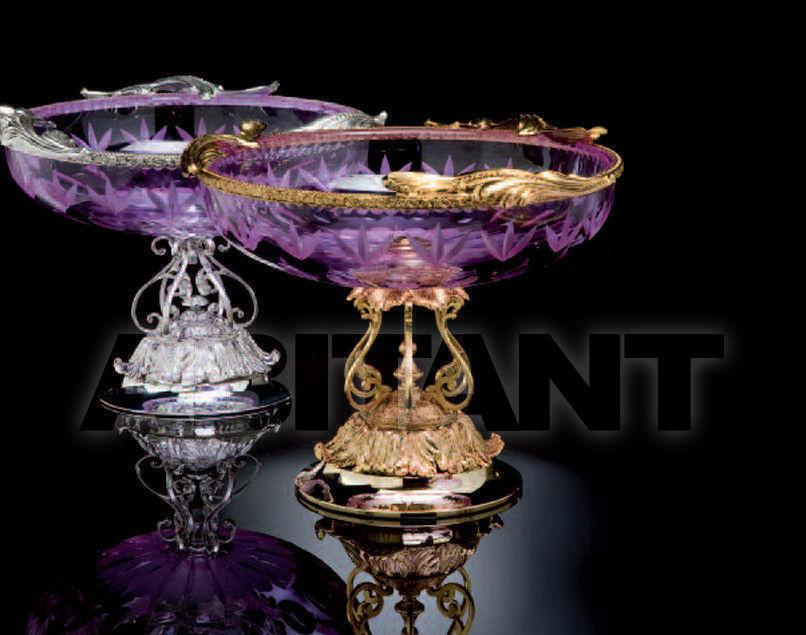 Купить Посуда декоративная I Biagi 2013 850X208