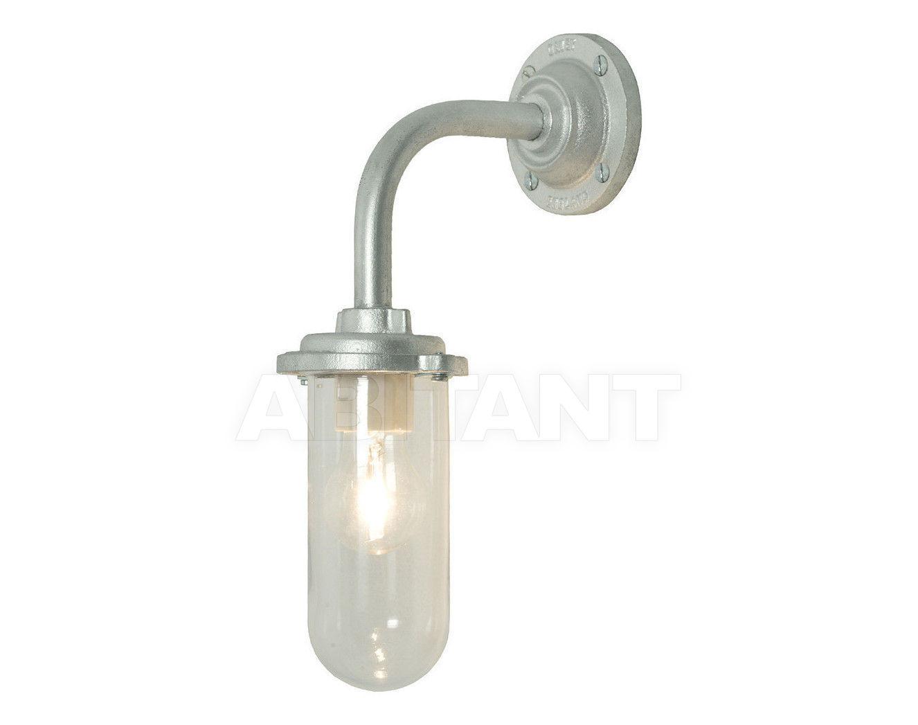 Купить Фонарь Davey Lighting Wall Mounted Lights 7672/GA/060C/A