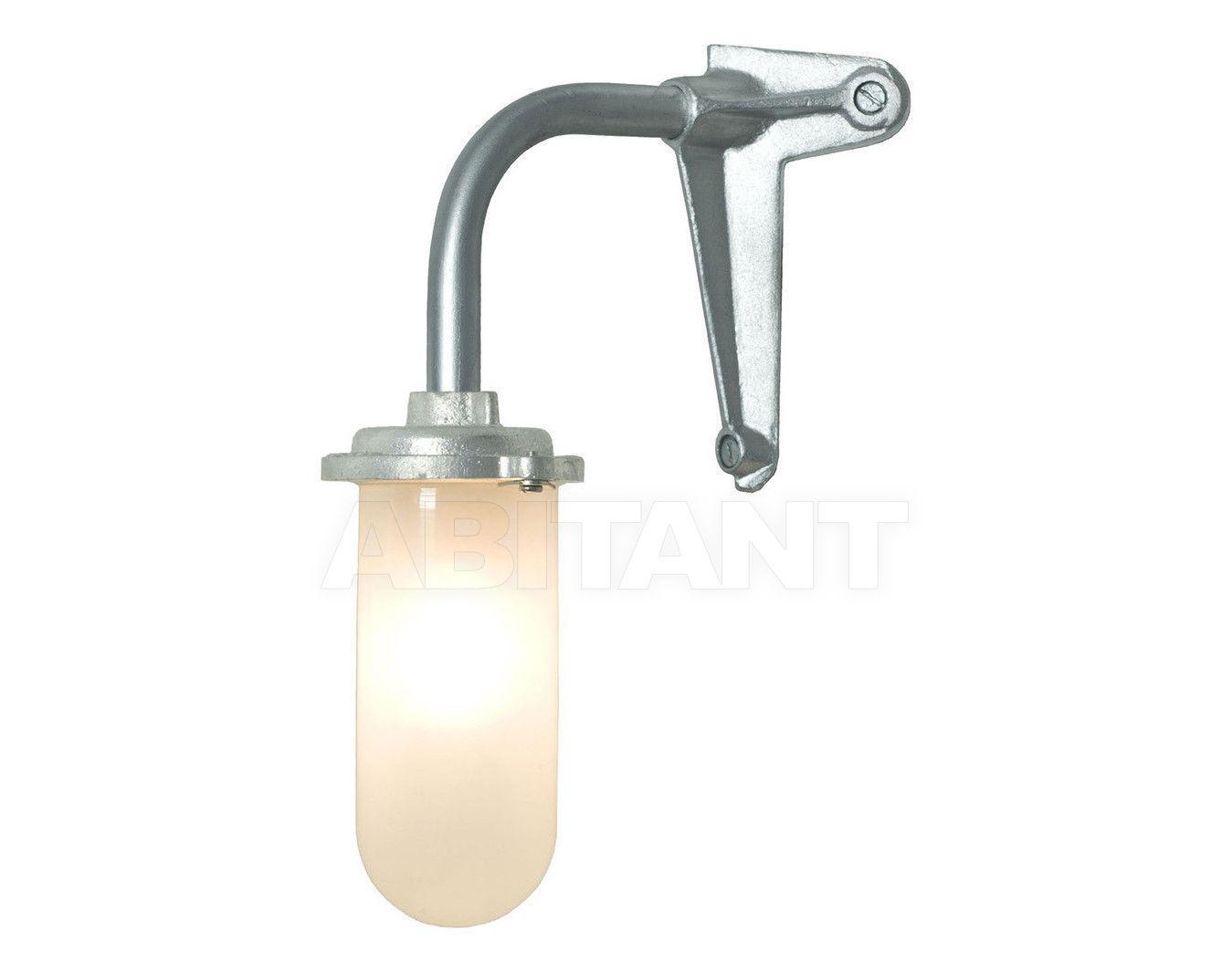 Купить Фонарь Davey Lighting Wall Mounted Lights 7672/GA/060F/AC