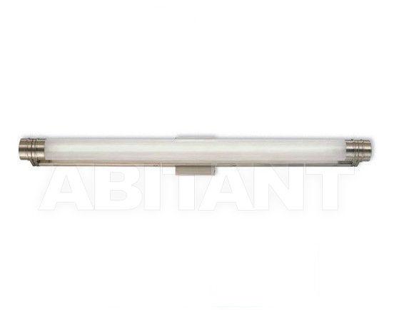 Купить Светильник настенный Hudson Valley Lighting Standard 1236-SN