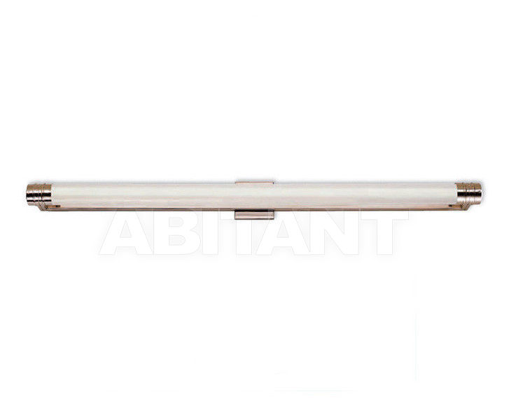 Купить Светильник настенный Hudson Valley Lighting Standard 1248-PN