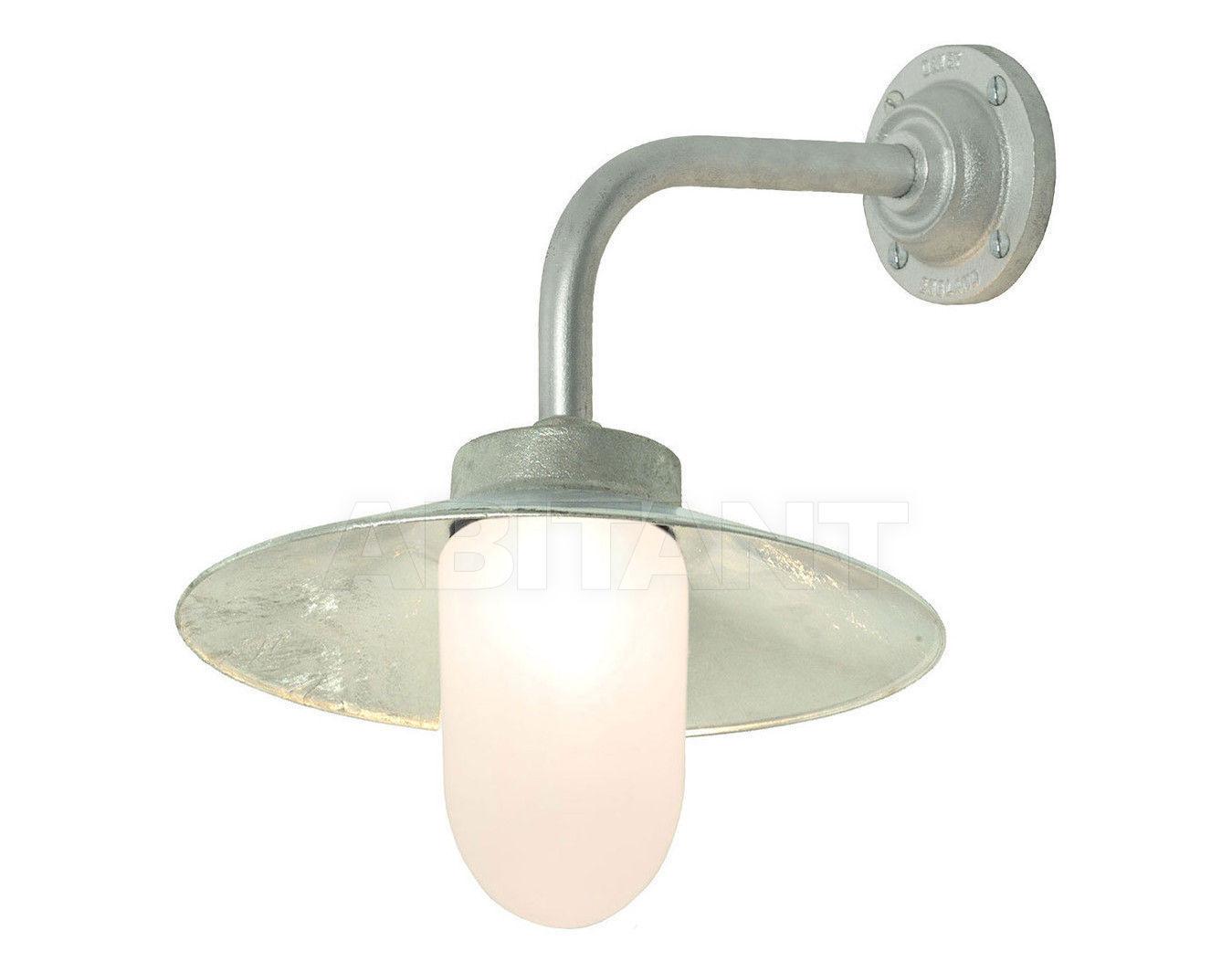 Купить Фонарь Davey Lighting Wall Mounted Lights 7680/GA/FR