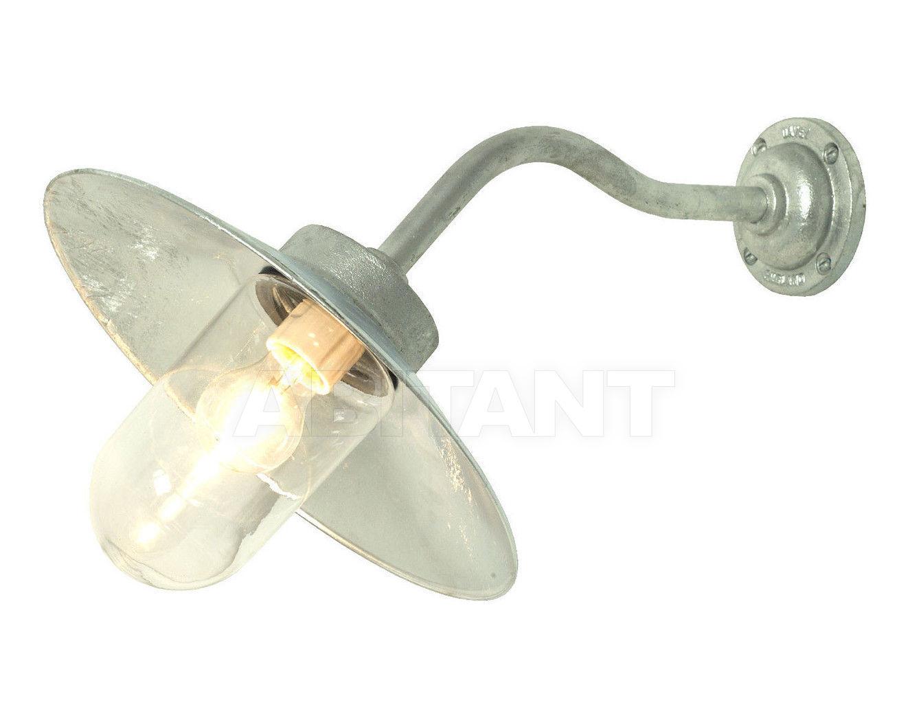 Купить Фонарь Davey Lighting Wall Mounted Lights 7680/GA/CL/C
