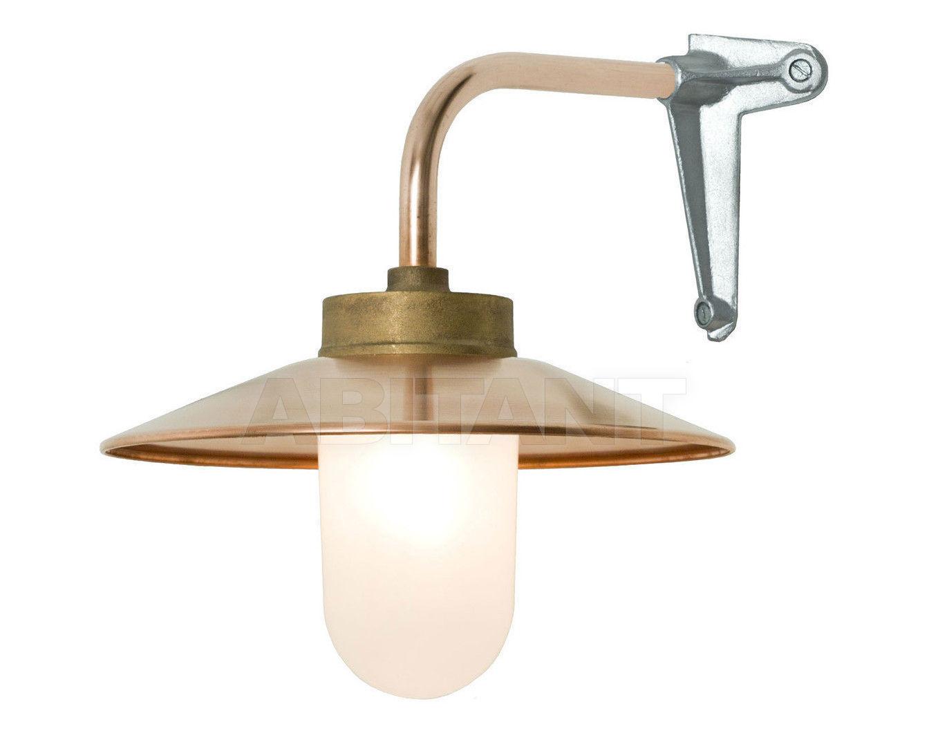 Купить Фонарь Davey Lighting Wall Mounted Lights 7680/GM/FR/CR
