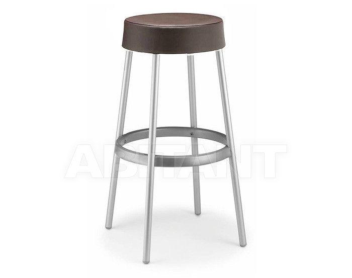 Купить Барный стул Scab Design / Scab Giardino S.p.a. Novita Comfort 2303 EP 73