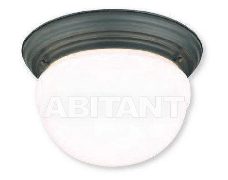 Купить Светильник Hudson Valley Lighting Standard 205-OB
