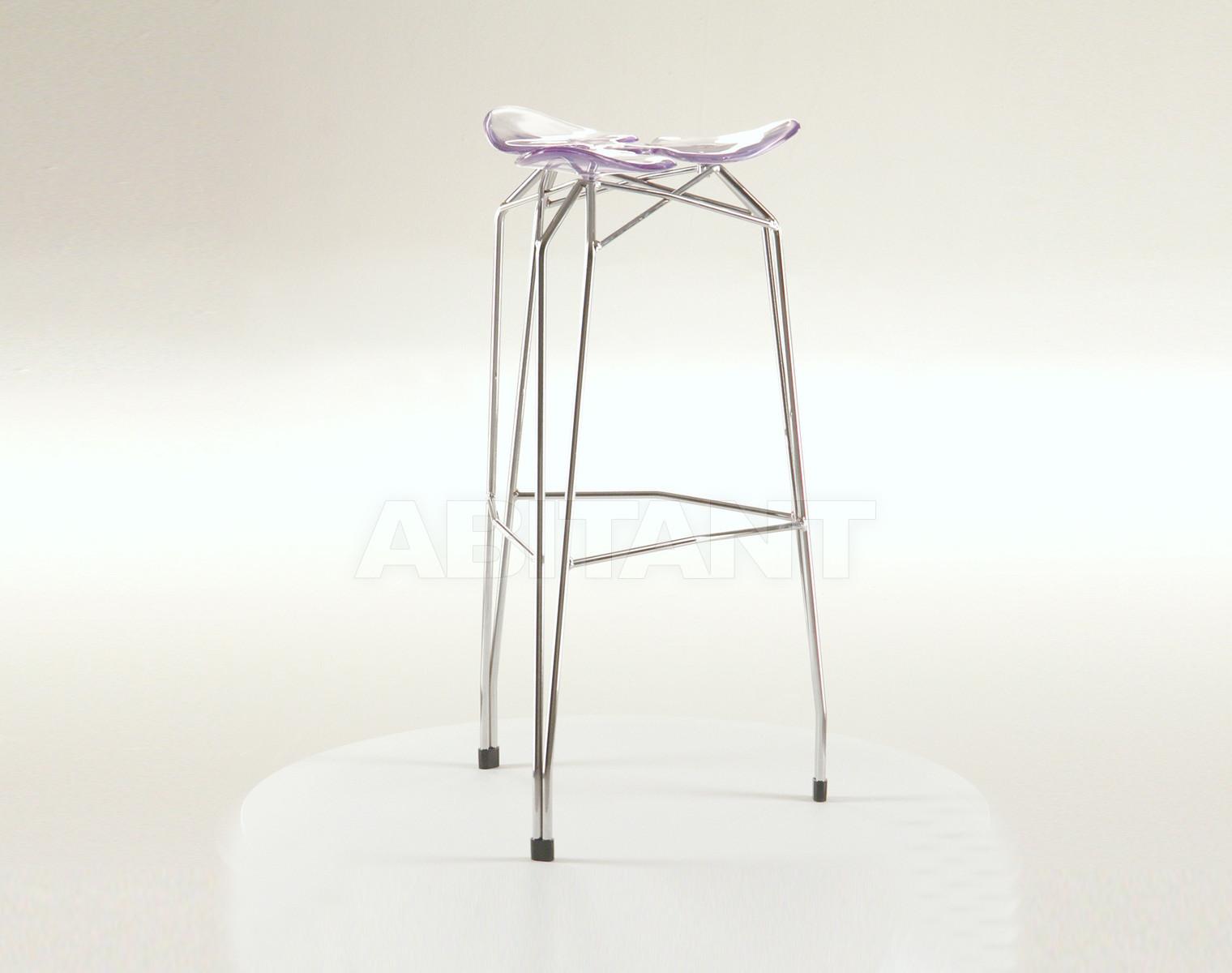 Купить Барный стул Kubikoff Stolt Design Diamond'Barstool' 1
