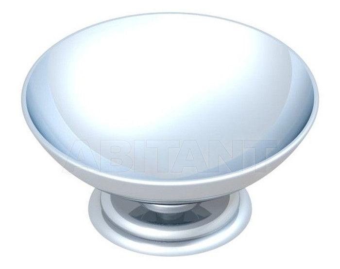 Купить Мыльница THG Bathroom A9F.544 Jaipur métal