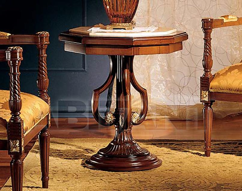 Купить Столик приставной Sanvito Angelo Italian Classic Style 3350 TAVOLINO