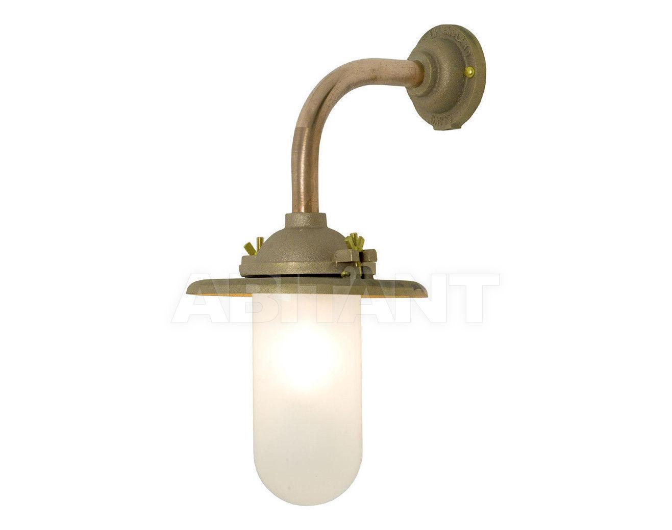 Купить Фонарь Davey Lighting Wall Mounted Lights 7685/GM/060F/A