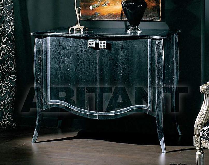 Купить Комод Sanvito Angelo Italian Classic Style 702 MOBILETTO