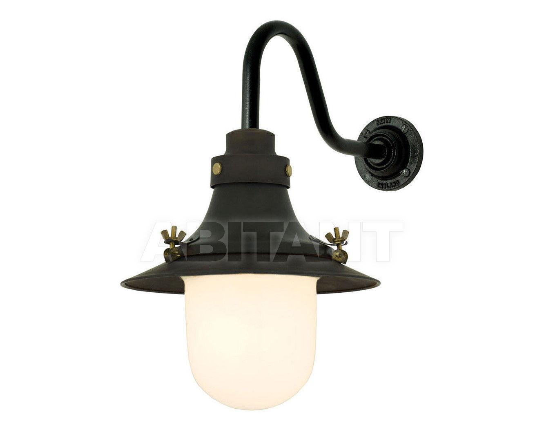 Купить Фонарь Davey Lighting Wall Mounted Lights 7125/WE/OP/SN