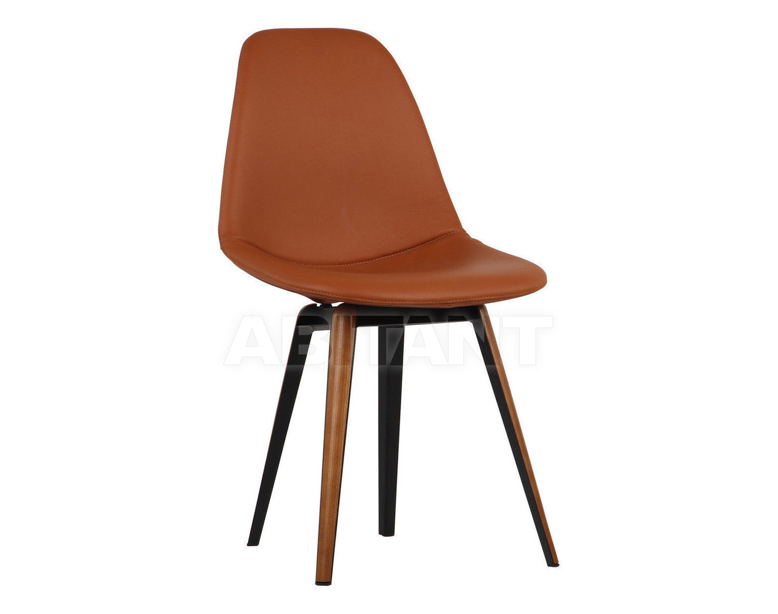 Купить Стул Kubikoff Sander Mulder Slice'POP'Chair 02