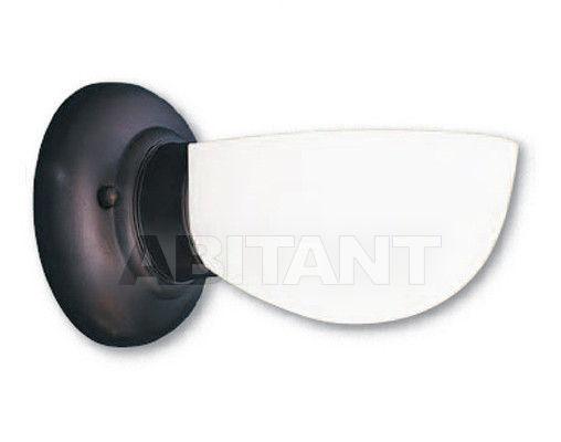 Купить Светильник настенный Hudson Valley Lighting Standard 101-OB-811