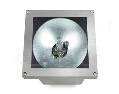 Купить Светильник Boluce Illuminazione 2013 7030.350