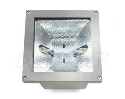 Купить Светильник Boluce Illuminazione 2013 7033.780