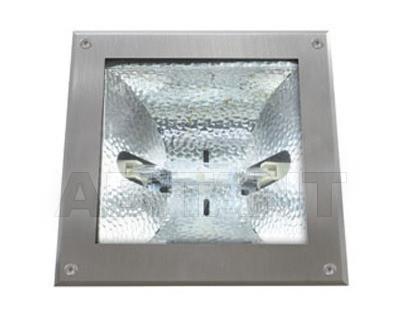 Купить Светильник Boluce Illuminazione 2013 7233.780