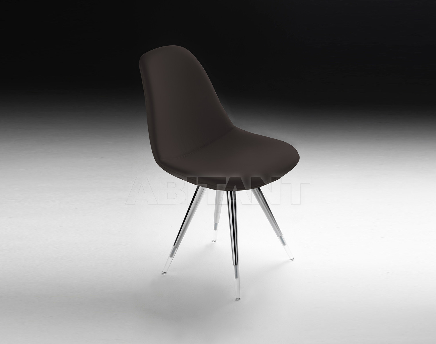 Купить Стул Kubikoff Gino Lemson & Ruud Bos Angel'POP'Chair' 04