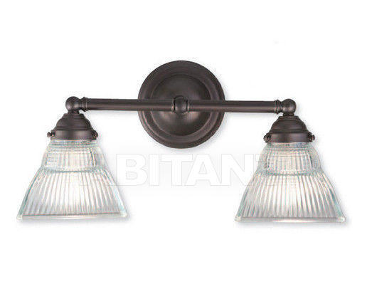 Купить Бра Hudson Valley Lighting Standard 4512-OB