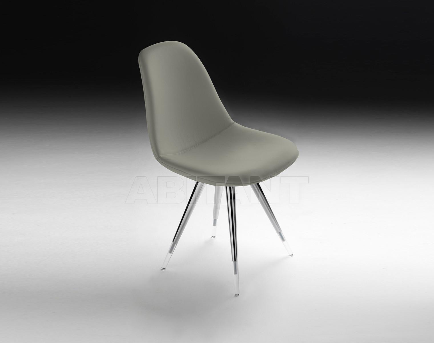 Купить Стул Kubikoff Gino Lemson & Ruud Bos Angel'POP'Chair' 05